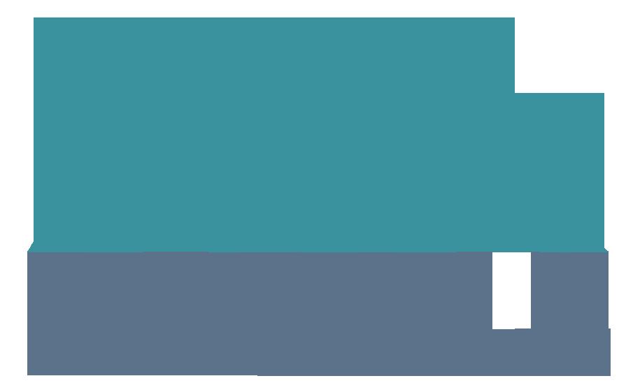 AVK Berlin Brandenburg - Ihre Arbeitsvermittlung